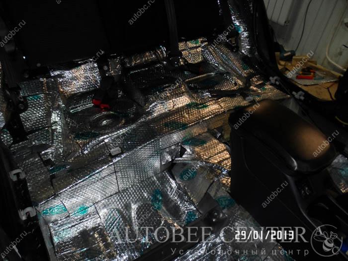 isolation-full_Mitsubishi_Lancer_X_014.jpg