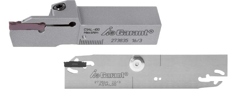 Werkzeug-Garant-eco-stechdrehen.jpg