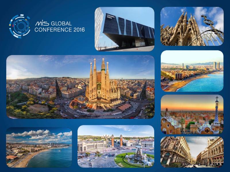 Mis_Барселона_конференция_2
