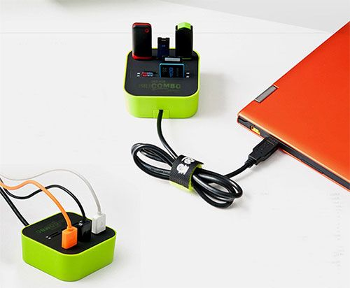 usb-hub-card-reader-3-porta