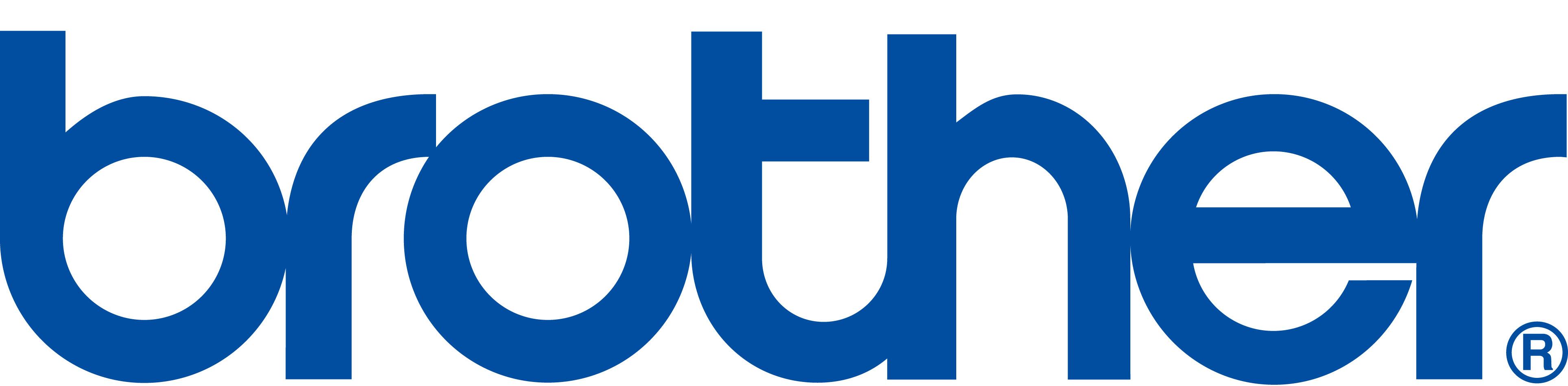 logo_brother.jpg