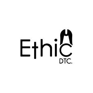 Спейсеры для деки ETHIC Vulcain