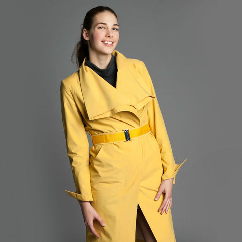 yellow2gayana.jpg