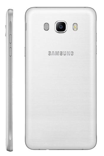 легендарный Samsung Galaxy J5 2016 в Москве