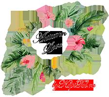 AutumnLove_logo.png