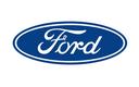 Ford монтажные инструкции Eberspacher