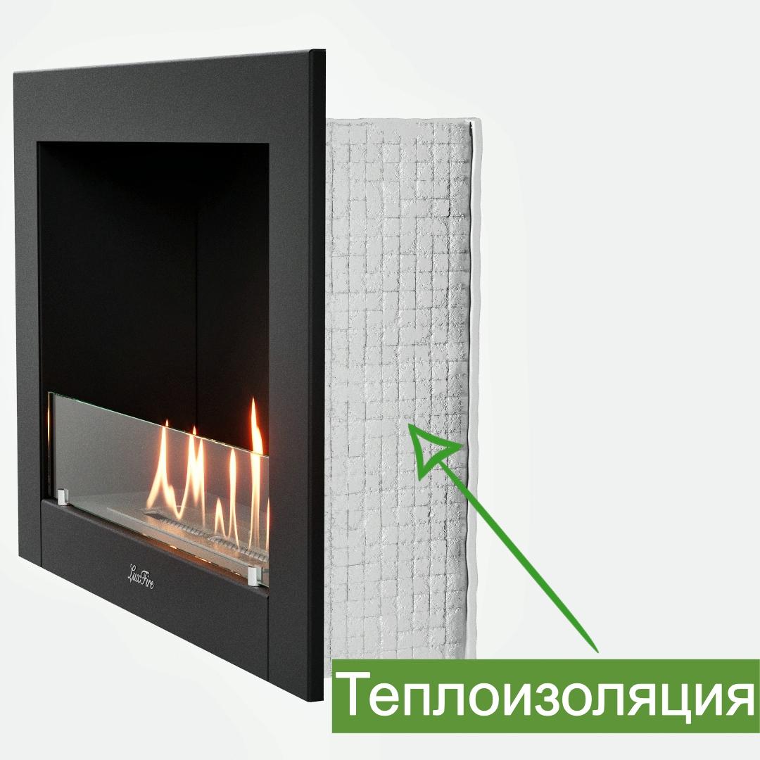 Теплоизоляция-биокамина-фаер-бокс.jpg
