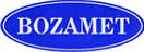Logo_Bozamet_прозрачный.png