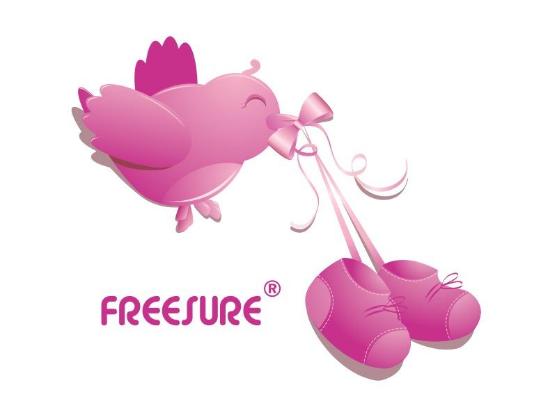 Freesure