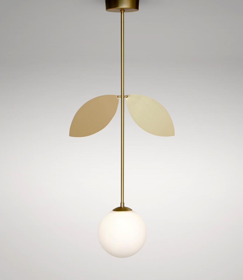Светильник Plant от Atelier Areti