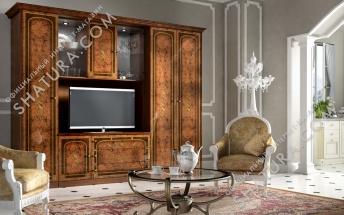 АВАНГАРД Мебель для гостиной