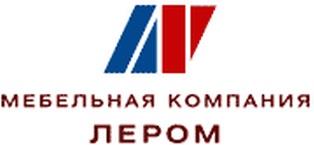 ЛЕРОМ Мебельная фабрика