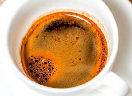 вкус_кофе_6.jpg
