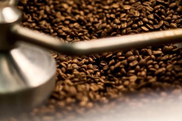 вкус_кофе_8.jpg