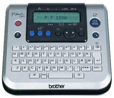 pt-1280vp.png