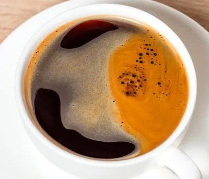вкус_кофе_7.jpg