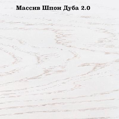МШБ_2.0.jpg