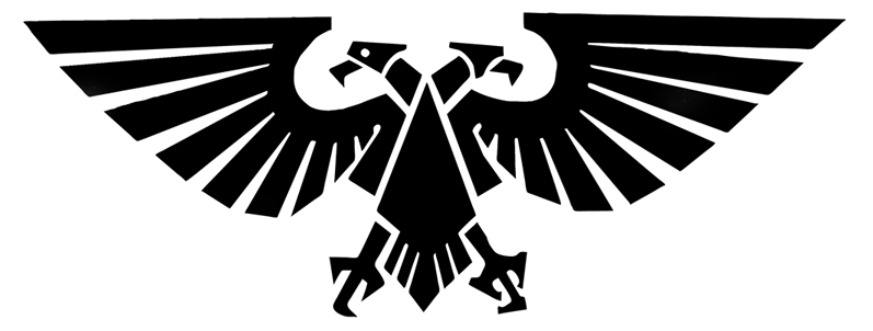 Aquila.jpg