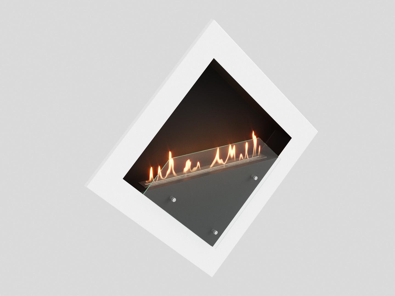 Настенный_Биокамин_Lux_Fire_Диамант_3_XS.jpg