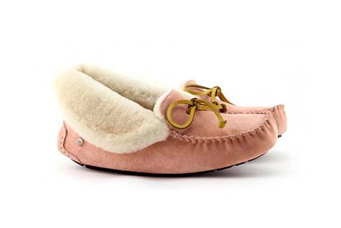 Fluff Yeah Sandals.