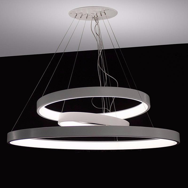 Светильник Loop от Martinelli Luce