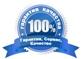 гарантия качества по установки системы очистки воды