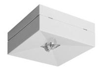 LOVATO-II светильник аварийного освещения спортивных залов