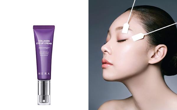 Hera Collagen Eye-Up Cream