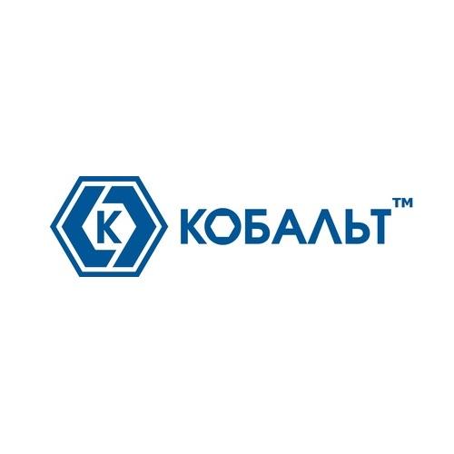 kobalt-logo.jpg