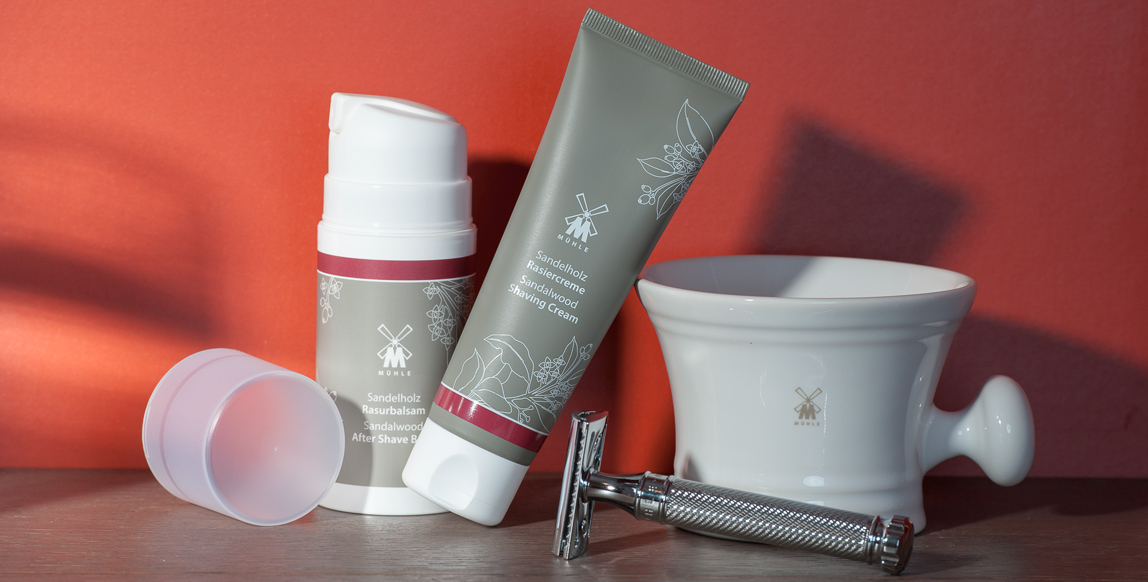 produktwelt-rasurpflege-10.jpg