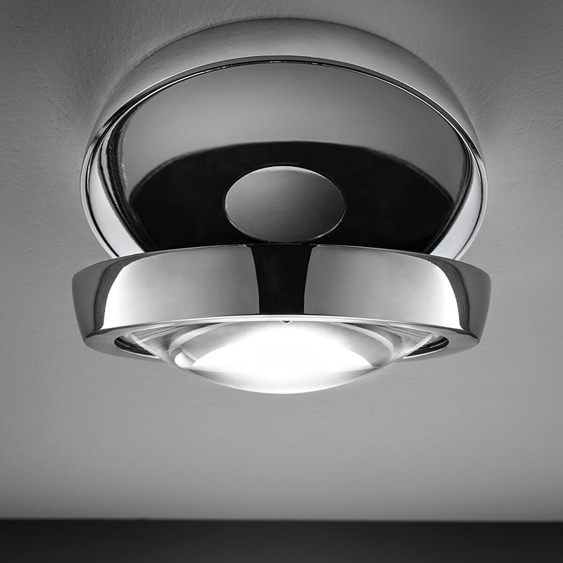 Светильник Nautilus от Studio Italia Design
