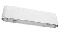 ARROW N светильник аварийного освещения спортивных сооружений