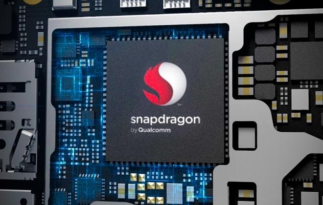 Xiaomi Redmi 7 snapdragon 632