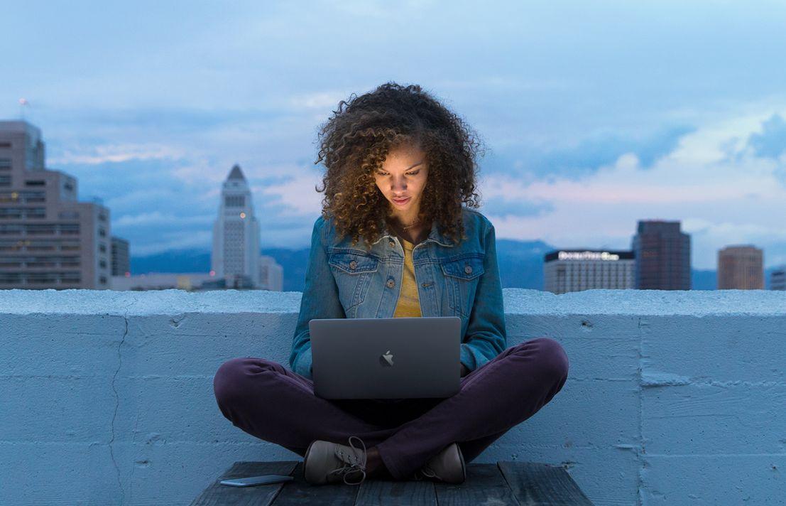 Купить Apple MacBook 12-inch Retina display Early 2016