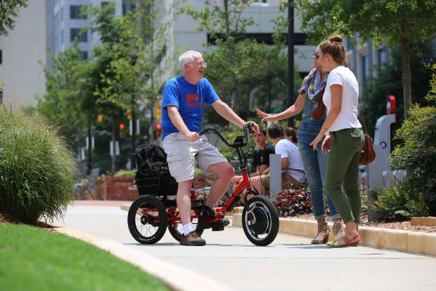 indiegogo-electro-bike.jpg