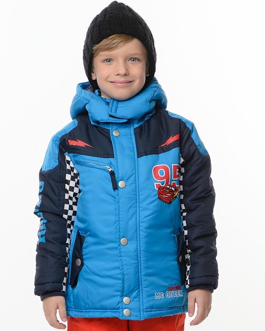 Детские весенние куртки на сезон весна осень. Интернет  магазин BabyBell.ru