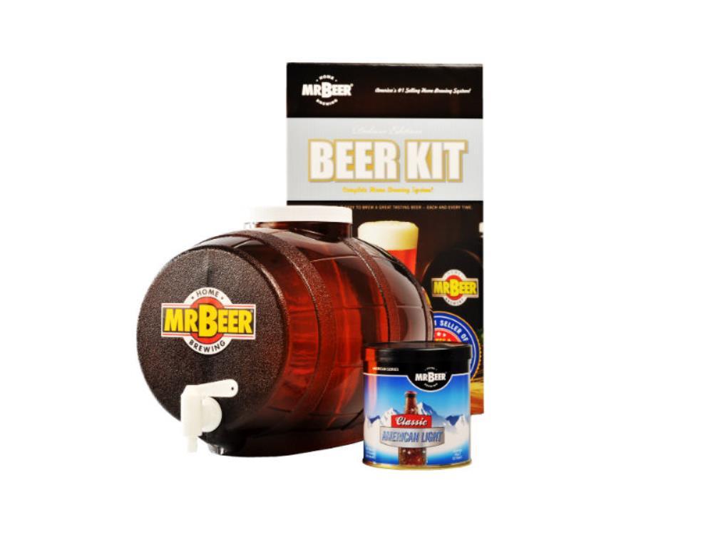 Domashnyaya_mini-pivovarnya_Mr.Beer_Deluxe_Kit.jpg