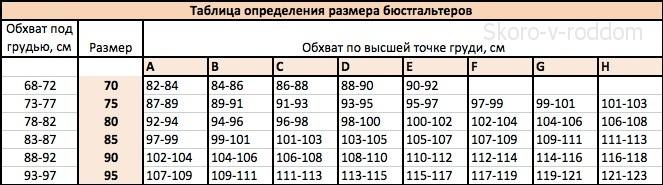 Табл_опред_размера_бюстг_общ_лого2.jpg