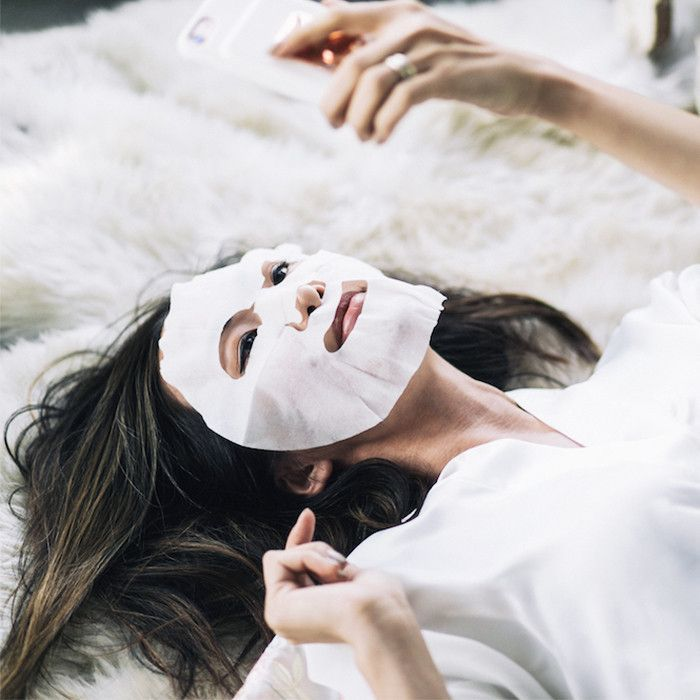 9-sheet-masks-to-try-while-everyone-else-watches-the-super-bowl-this-weekend.jpg