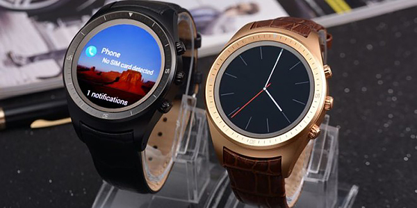 k8-3g-smartwatch-phone_2.jpg