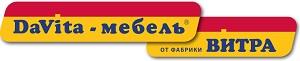 ВИТРА Мебельная фабрика