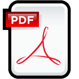 Adobe-PDF-Document-icon.png