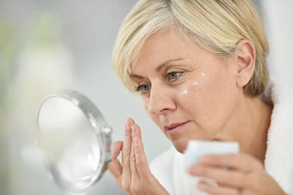 Корейские крема для лица от 40 лет
