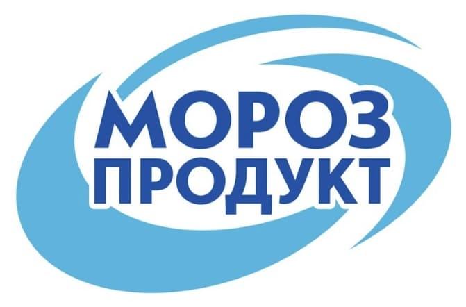 Морозпродукт - товарный знак