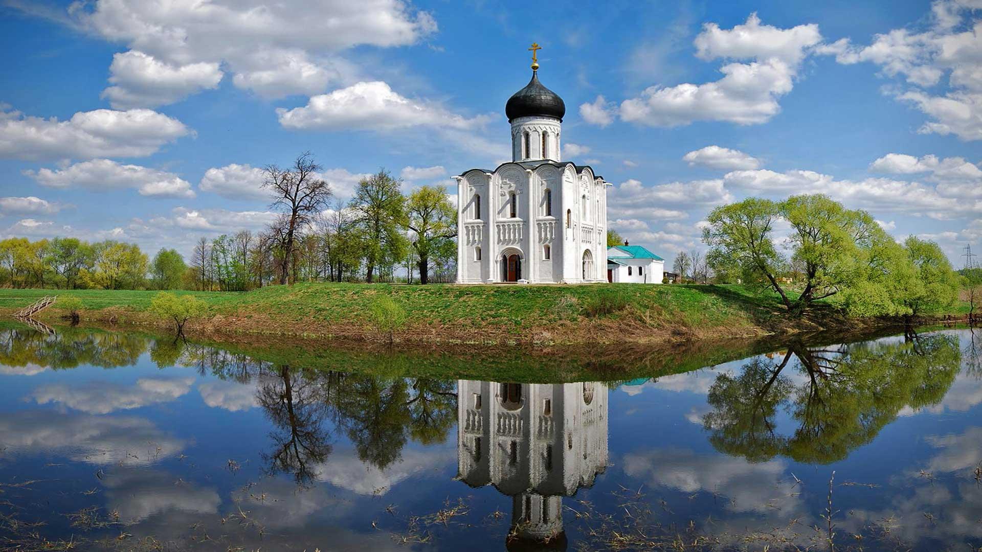 Бинокли с доставкой во Владимир