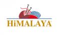Интерент-магазин ПРЯХА Пряжа по бренду (производителю) Himalaya (Гималая) Pryaha.Com