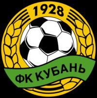 200px-FC_Kuban_Krasnodar.png
