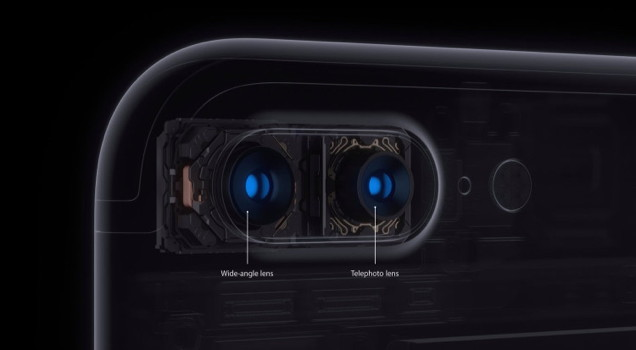 Xiaomi Redmi 7 камера основная