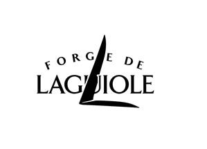 Forge de Laguiole, Франция