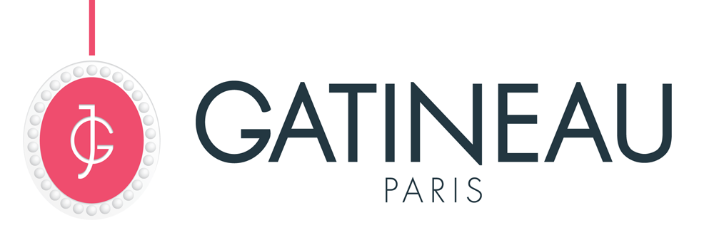 gatineau_logo_2.png